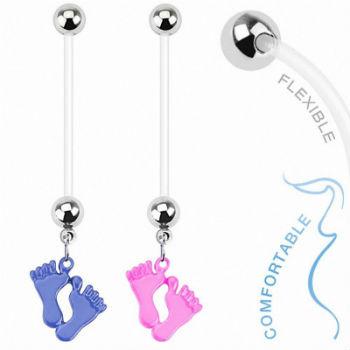 piercing nombril pour grossesse
