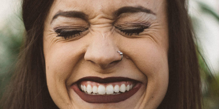 piercing anneau nez